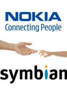Nokia aquires Symbian, will open it up