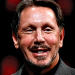 RIM and Palm were once targeted for purchase by Oracle
