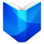 Google Play Books for iOS jumps ahead of Android version