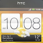 Tough decision Wednesday: LG Viper intro or HTC One S rollout?
