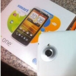 HTC One X for AT&T listed earlier on Craigslist for $675; device now taken down