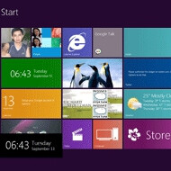 $300 Windows 8 tablets aiming to bring the iPad market share to less than 50% in 2013
