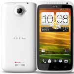 It's the real deal: HTC One X coming to AT&T on May 6th for $199.99 on contract