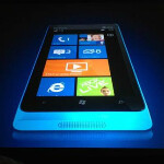 Microsoft to hold meeting about Windows Phone customization