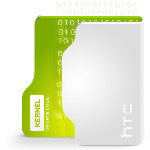 HTC drops source code for a slew of devices