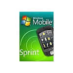 Sprint Touch gets WinMo 6.1, too