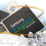 Quad-core Samsung Galaxy S III to score