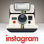 Instagram update supports Samsung Galaxy Y and removes bugs from Froyo
