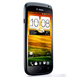 HTC One S release date set for April 25, available from T-Mobile for $199