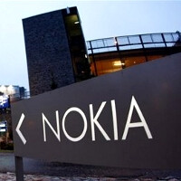 Nokia reports 5% loss from the handset business in Q1, smartphone ASP up thanks to Lumias
