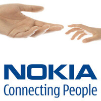 Nokia sold only 600,000 phones in North America in Q1 2012