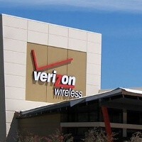 4G growth pushes Verizon sales up: 2.9 million LTE devices sold in Q1 2012