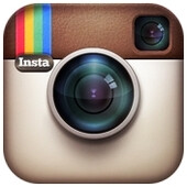 Instagram Android clone contains malware, ramps up your phone bill