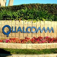 Qualcomm has a stellar quarter, warns of Snapdragon S4 supply constraints until September