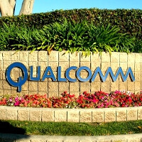 Qualcomm has a stellar quarter, warns of Snapdragon S4 supply constraints until September
