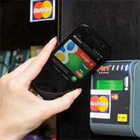 Experts believe smartphone payments will eclipse credit cards by 2020