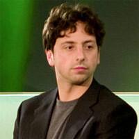 Sergey Brin takes to Google+ to clarify his statements regarding Facebook, Apple