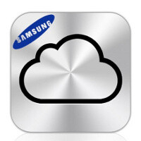 Samsung S Cloud ready to take on iCloud on May 3rd?