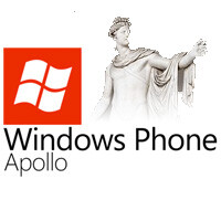 Windows Phone 8 rumored to being tested on Lumia 800, 610
