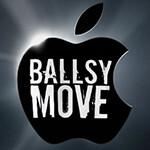 Apple challenges Australian