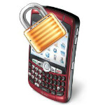BlackBerry still beats the competition on security