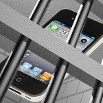 NYPD Blue: Apple iPhone and Apple iPad thefts on the rise in the Big Apple