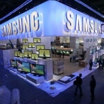 Samsung could reveal tablet along with Samsung Galaxy S III at May 3rd event