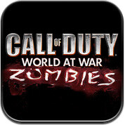 Call of Duty and other iOS app price drops this weekend