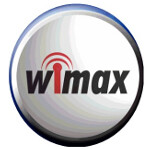 WiMAX may be used by Boost Mobile and Virgin Mobile for 4G connectivity
