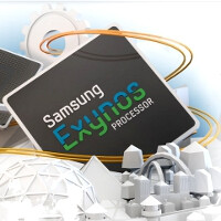Samsung GT-I9300 Galaxy S III graphics benchmark appears, poised to rule them all