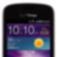 Verizon-bound Samsung Jasper with latest Snapdragon surfaces in benchmarks