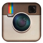 5 cool Instagram alternatives for iOS and Android
