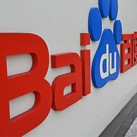 Baidu planning a $160 custom Android-esque smartphone
