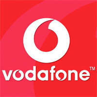 "Vodafone puts up registration page for ""your next Galaxy"""