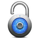 How to unlock your jail-broken iPhone in 12 easy steps