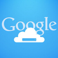 Google Drive will offer up to 100GB of cloud storage, launching very soon