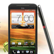 HTC EVO 4G LTE page goes live on Sprint, pre-orders kick off May 7th
