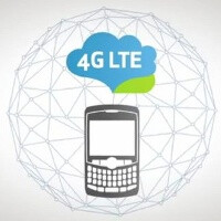 Sales of 4G devices projected to reach 87 million in 2012
