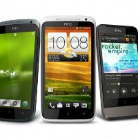 HTC rebounding in Q2: projects 55% more revenue, but still below 2011 levels