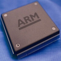 ARM reports another profitable quarter
