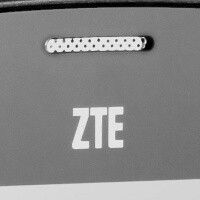ZTE plans two phablets, wants to sell 100 million smartphones by 2015