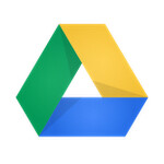 Google Drive launches