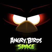 Angry Birds Space makes a miraculous and permanent return to the BlackBerry PlayBook