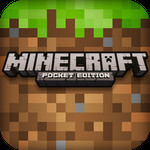 Minecraft Pocket Edition finally learns to craft
