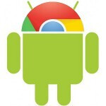 Chrome for Android will soon emerge from beta status