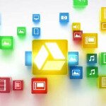 Google Drive for iOS is almost finished, service all about 'context'