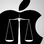 Tim Cook prefers settling lawsuits, hates litigation