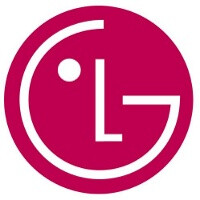LG goes back to profitability in Q1 2012