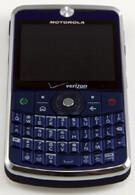 Moto Napoleon Q9 is a full GSM/CDMA phone