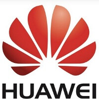 Huawei might be working on Windows Phone 8 handset and Windows 8 tablet